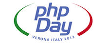 phpday
